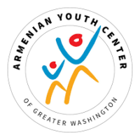 American Youth Center